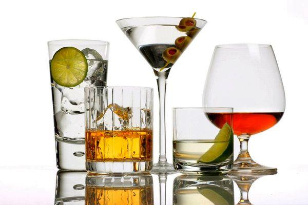 Сколько нельзя пить после удаления желчного пузыря