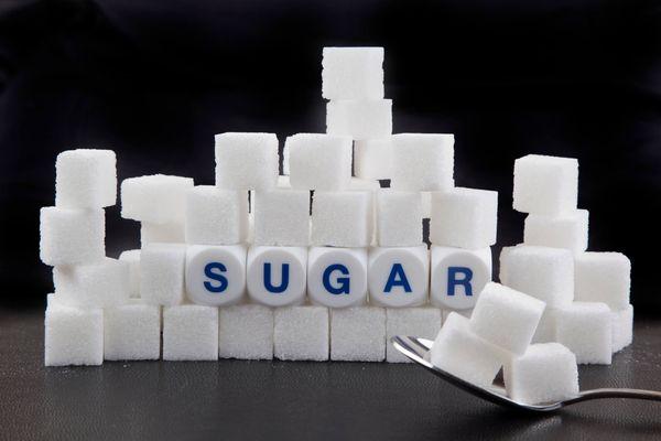 Чем отличается заменитель сахара от сахара