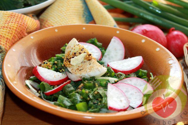 Диета при раке печени - питание при онкологии, меню и что можно есть?