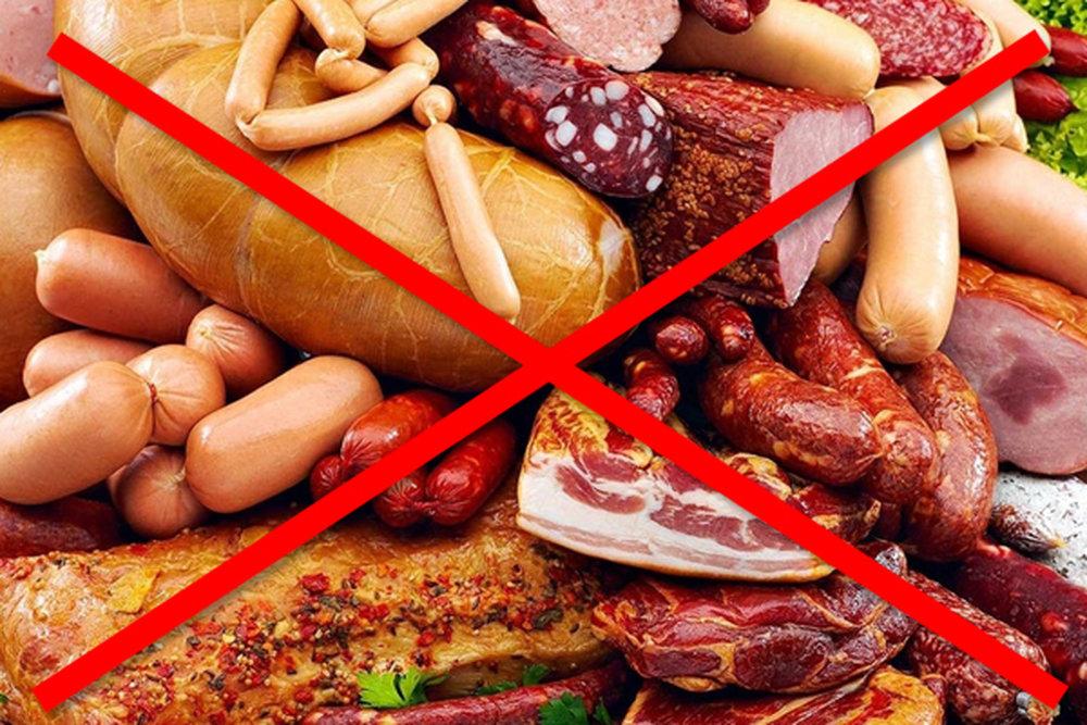 Что можно и нельзя кушать на диетах при псориазе