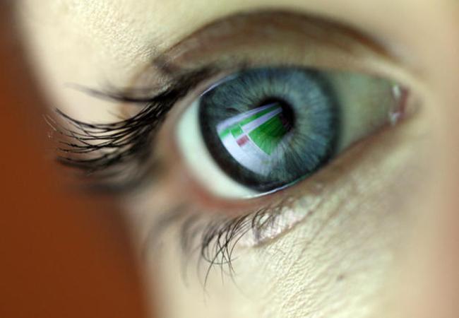 Оптика: подбор очков и контактных линз