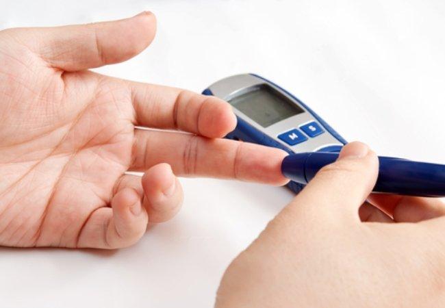 Хотите получать практические советы и интересные статьи по диабету?