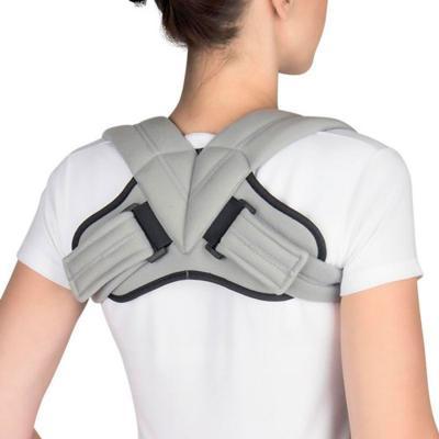 Ортопедические корсеты для спины