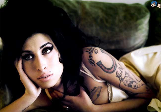 Давно мечтали о татуировке?