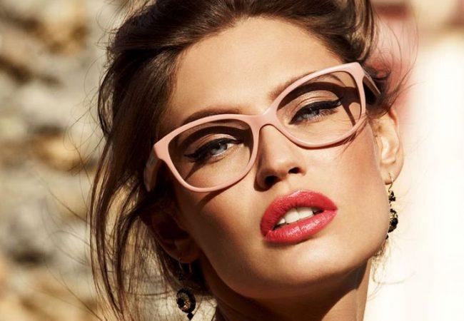 Очки для зрения. Какие оправы выбрать лучше?